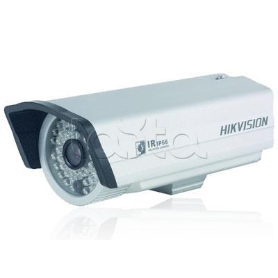 Hikvision DS-2CD892P-IR3 (6mm), IP-камера видеонаблюдения уличная в стандартном исполнении Hikvision DS-2CD892P-IR3 (6mm)