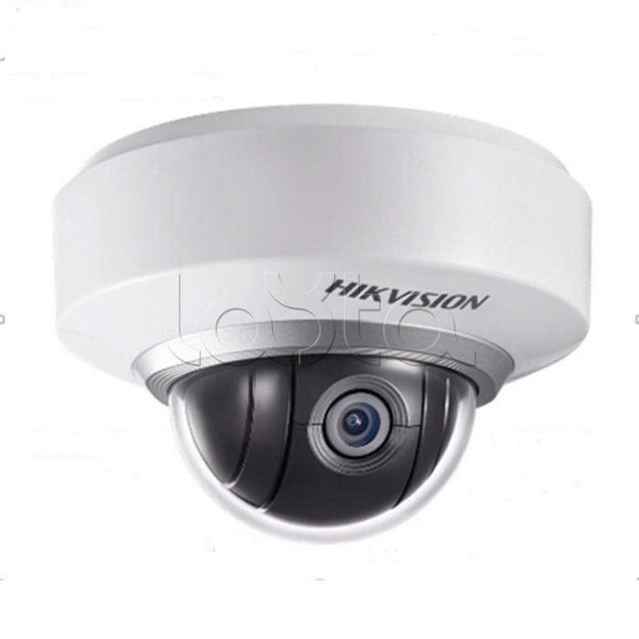 Hikvision DS-2DE2202-DE3, IP-камера видеонаблюдения PTZ Hikvision DS-2DE2202-DE3
