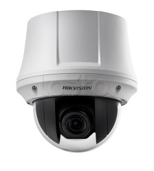 Hikvision DS-2DE4220-AE3 + ПО DSSL TRASSIR IP, Kомплект IP-камера видеонаблюдения PTZ Hikvision DS-2DE4220-AE3 + ПО DSSL TRASSIR IP