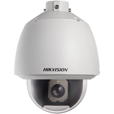 IP-камера видеонаблюдения PTZ уличная Hikvision DS-2DE5184-А