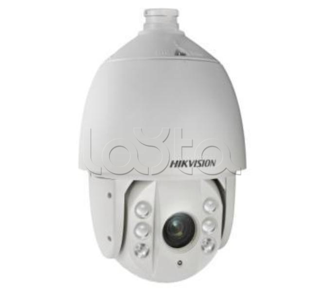Hikvision DS-2DE7184-A, IP-камера видеонаблюдения PTZ уличная Hikvision DS-2DE7184-A