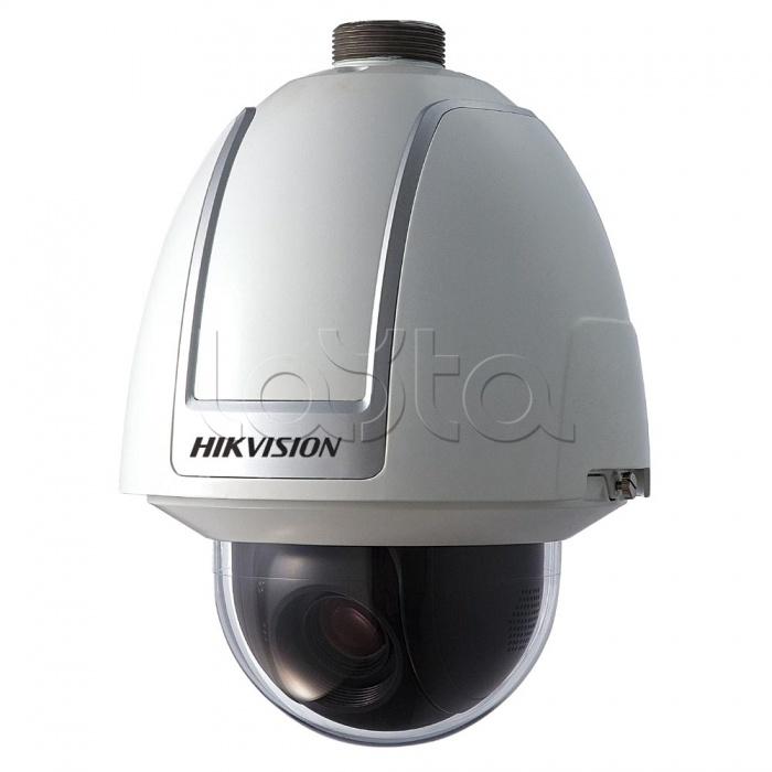 Hikvision DS-2DF1-583, IP-камера видеонаблюдения PTZ Hikvision DS-2DF1-583