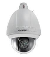 Hikvision DS-2DF5286-А, IP-камера видеонаблюдения PTZ уличная Hikvision DS-2DF5286-А