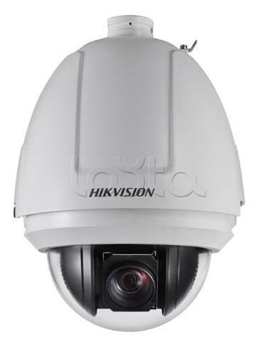 Hikvision DS-2DF5286-АEL (B), IP-камера видеонаблюдения PTZ уличная Hikvision DS-2DF5286-АEL (B)