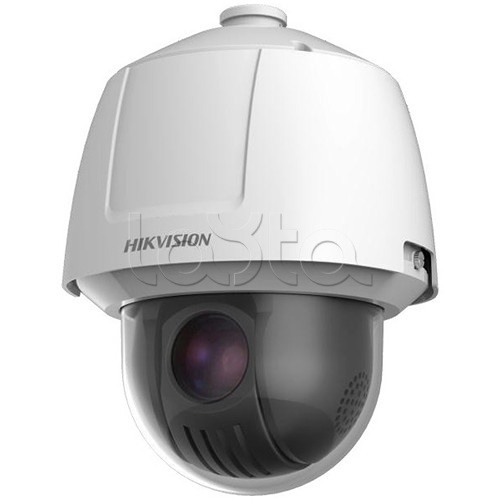 Hikvision DS-2DF6223-AEL, IP-камера видеонаблюдения PTZ уличная Hikvision DS-2DF6223-AEL