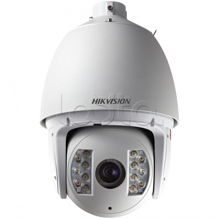 Hikvision DS-2DF7284-A, IP-камера видеонаблюдения PTZ уличная Hikvision DS-2DF7284-A