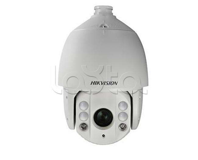 Hikvision DS-2DF7284-AEL, IP-камера видеонаблюдения PTZ уличная Hikvision DS-2DF7284-AEL