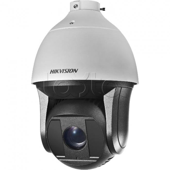 Hikvision DS-2DF8236I-AEL, IP-камера видеонаблюдения PTZ уличная Hikvision DS-2DF8236I-AEL