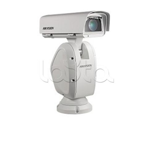 Hikvision DS-2DY9185-A, IP-камера видеонаблюдения PTZ уличная Hikvision DS-2DY9185-A