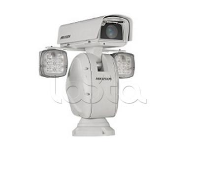 Hikvision DS-2DY9185-AI2, IP-камера видеонаблюдения PTZ уличная Hikvision DS-2DY9185-AI2