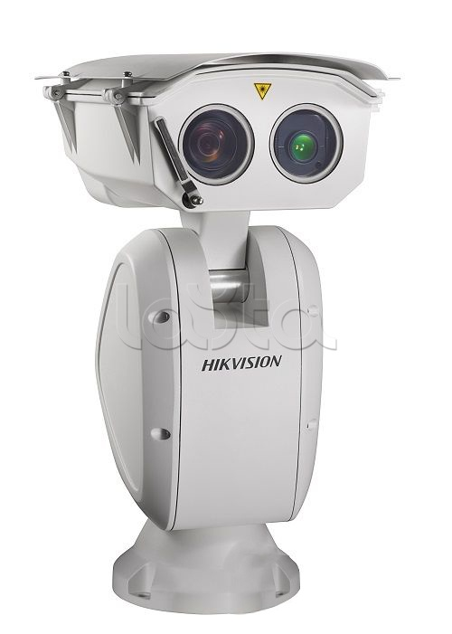 Hikvision DS-2DY9187-AI8, IP-камера видеонаблюдения PTZ уличная Hikvision DS-2DY9187-AI8