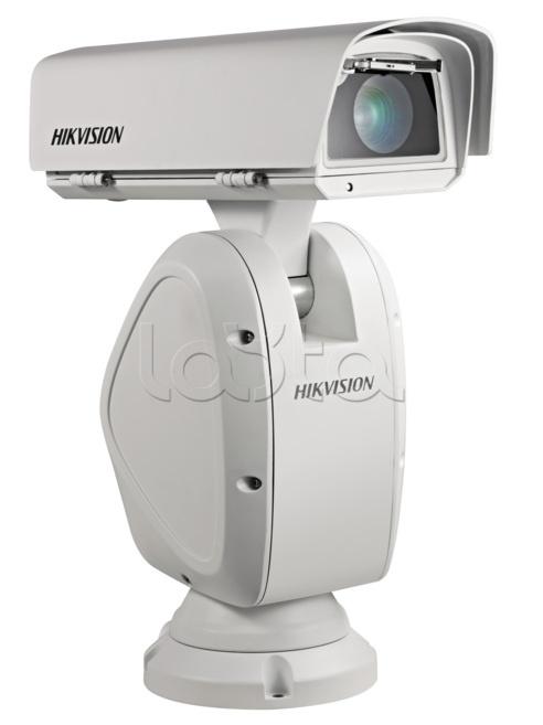 Hikvision DS-2DY9188-A, IP-камера видеонаблюдения PTZ уличная Hikvision DS-2DY9188-A