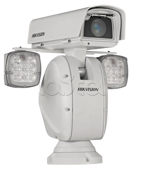 Hikvision DS-2DY9188-AI2, IP-камера видеонаблюдения PTZ уличная Hikvision DS-2DY9188-AI2