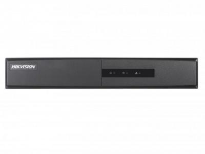 IP-видеорегистратор 4 канальный Hikvision DS-7604NI-K1