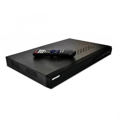 IP-видеорегистратор 16 канальный Hikvision DS-7616NI-E2/8P