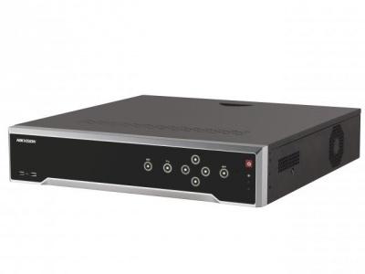 IP-видеорегистратор 16 канальный Hikvision DS-7716NI-I4