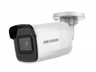 IP-камера видеонаблюдения в стандартном исполнении Hikvision DS-2CD2023G0E-I