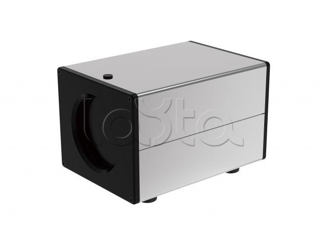 Hikvision DS-2TE127-G4A, Калибратор Hikvision DS-2TE127-G4A