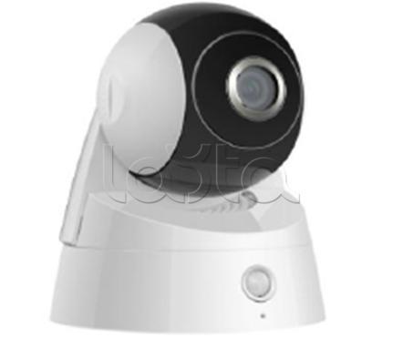 HiWatch DS-N291W (4 мм), IP-камера видеонаблюдения PTZ HiWatch DS-N291W (4 мм)