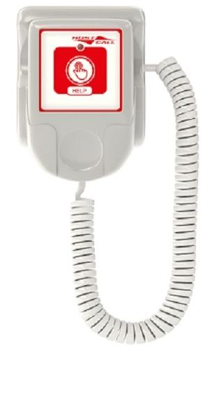 Кнопка выноса выносная цифровая Hostcall MP-432W1