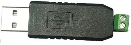 Hostcall MP-251W3, Преобразователь интерфейса Hostcall MP-251W3