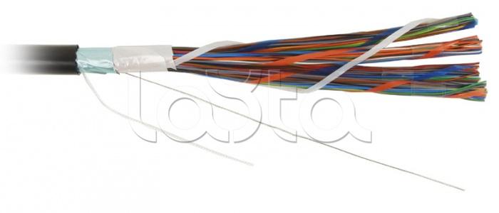 кабель utp фото