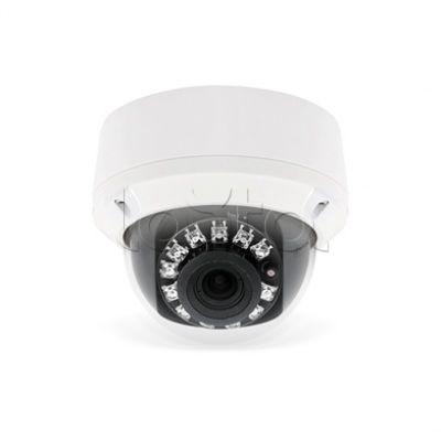 Infinity CVPD-2000EX (II) (2.8-12 мм), IP-камера видеонаблюдения купольная Infinity CVPD-2000EX (II) (2.8-12 мм)