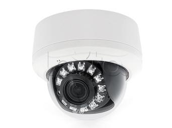 Infinity CXD-2000XR 3010, IP-камера видеонаблюдения купольная Infinity CXD-2000XR 3010