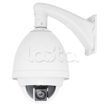 Infinity ISE-2000EX Z22 (4.7 - 103 мм), IP-камера видеонаблюдения PTZ Infinity ISE-2000EX Z22 (4.7 - 103 мм)