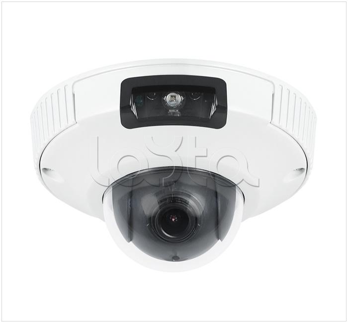 Infinity SRD-2000EX (3.6 мм), IP-камера видеонаблюдения купольная Infinity SRD-2000EX (3.6 мм)