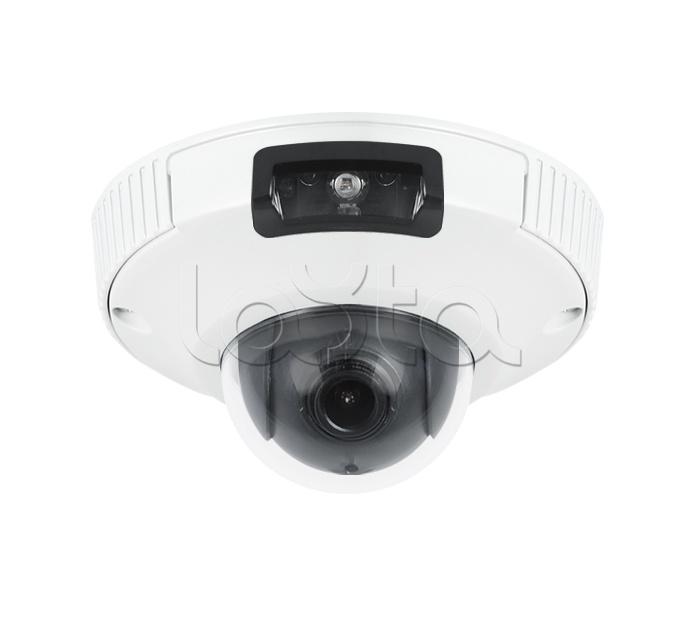 Infinity SRD-4000AS (2.8 мм), IP-камера видеонаблюдения купольная Infinity SRD-4000AS (2.8 мм)