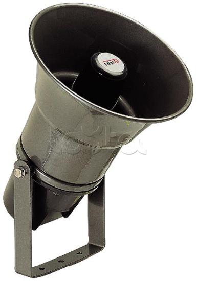 Inter-M HS-S20, Громкоговоритель рупорный Inter-M HS-S20