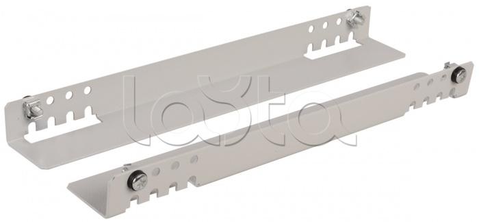 ITK SR35-800, Уголки направляющие ITK SR35-800