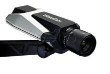 ITV | AxxonSoft Wavecam MX, IP-камера видеонаблюдения в стандартном исполнении ITV | AxxonSoft Wavecam MX