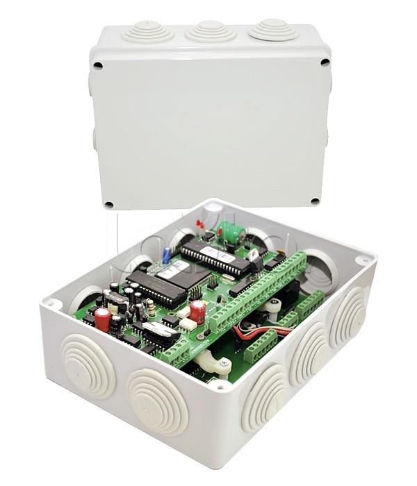 белья сетевой контроллер кодос ск-е вес зависимости пропорционального соотношения