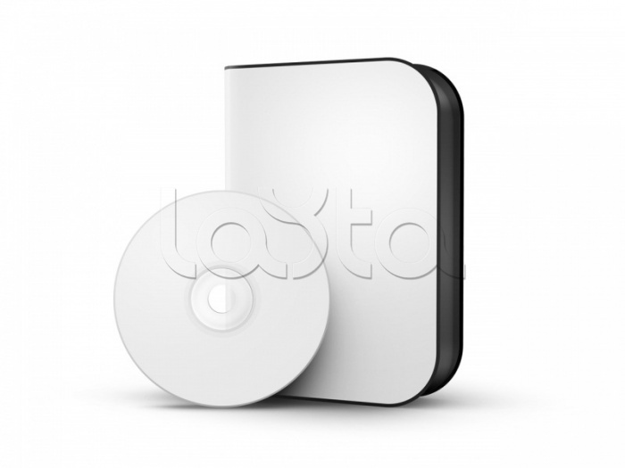 Кодос Видео ИКБ КОДОС 8 каналов, ПО Кодос Видео ИКБ КОДОС 8 каналов