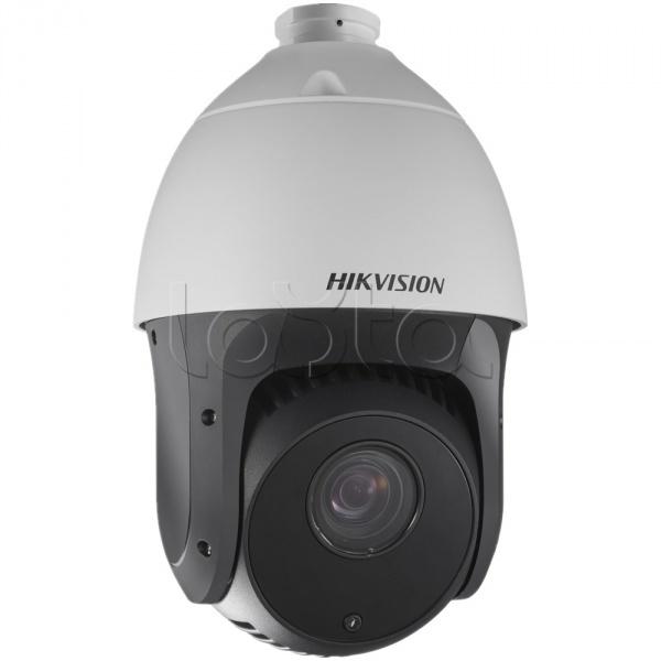 Комплект Hikvision DS-2DE5220I-AE + ПО DSSL TRASSIR IP, Комплект IP-камера видеонаблюдения уличная купольная Комплект Hikvision DS-2DE5220I-AE + ПО DSSL TRASSIR IP