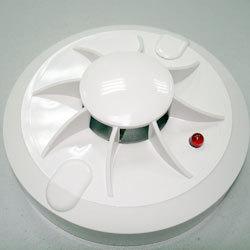 Извещатель пожарный тепловой, с индикатором Комплектстройсервис ИП 103-5/4С-А1 (контакт н.з.)