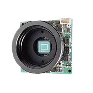 Камера видеонаблюдения безкорпусная KT&C ACE-EX360CHMAI (KT&C ACE-EX560CMAI)