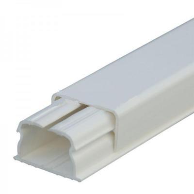 Кабель-канал DLP-D 25x16 LEGRAND 636302