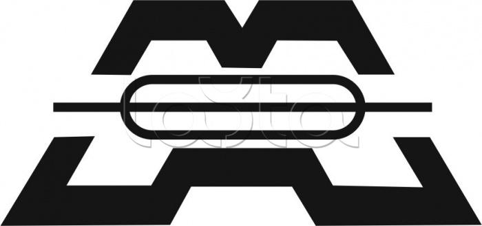Магнито-Контакт Аякс исп.30 (ИО 102-26/В), Извещатель охранный точечный магнитоконтактный взрывозащищенный Магнито-Контакт Аякс исп.30 (ИО 102-26/В)