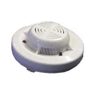 Извещатель пожарный дымовой оптико-электронный точечный Магнито-Контакт ИП 212-69/1МР