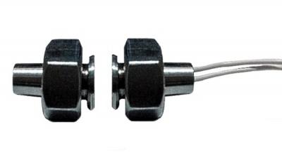 Извещатель охранный точечный магнитоконтактный Магнито-контакт ИО 102-59 исп.02 ПАШК.425119.131ТУ
