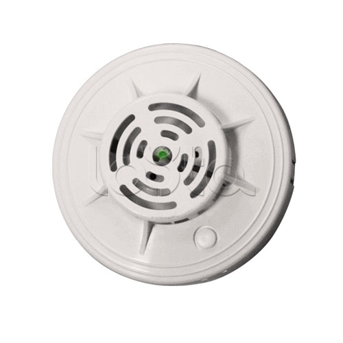Магнито-контакт ИП 105-1-(50°С) без ИВС ПАШК.425212.009, Извещатель пожарный, точечный, максимальный тепловой, неадресный, восстанавливаемый Магнито-контакт ИП 105-1-(50°С) без ИВС ПАШК.425212.009