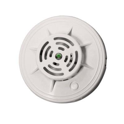 Извещатель пожарный, точечный, максимальный тепловой, неадресный, восстанавливаемый Магнито-контакт ИП 105-1-(50°С) без ИВС ПАШК.425212.009