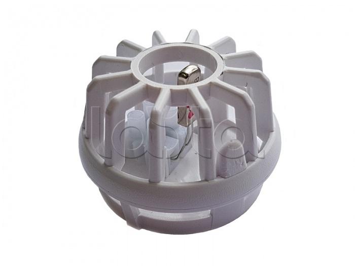 Магнито-контакт ИП 114-50-В•• (со светод), Извещатель пожарный тепловой точечный максимальный Магнито-контакт ИП 114-50-В•• (со светод)