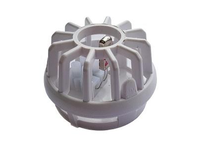 Извещатель пожарный тепловой точечный максимальный Магнито-контакт ИП 114-50-В•• (со светод)