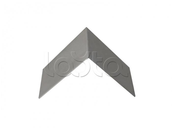 Магнито-контакт К-04 (нержавейка Ех) 170х100х100, Козырёк защитный Магнито-контакт К-04 (нержавейка Ех) 170х100х100
