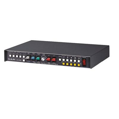 Блок управления поворотным устройством Merit Li-Lin PIH-308