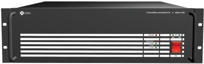 Усилитель-коммутатор МЕТА 8140